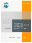 JASEM Front Page